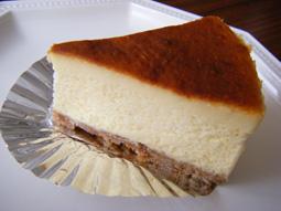 sakekasu-cheesecake.jpg