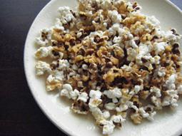 ginger-popcorn.jpg